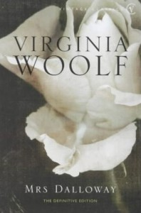 Mrs Dalloway Virginia Woolf