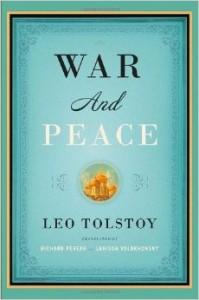 savaş ve barış