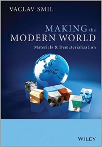 making-the-modern-world-materials-and-dematerializaton
