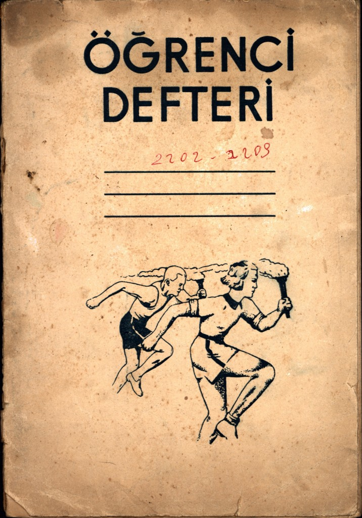 defterler6